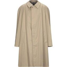 30代 男性への服 アウター メンズ 人気プレゼントランキング ベストプレゼント