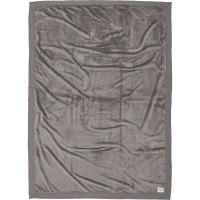 アグ UGG レディース 雑貨【Duffield Throw Blanket】Storm Grey
