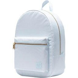 ハーシェルサプライ ハーシェル サプライ Herschel Supply レディース バックパック・リュック バッグ【Grove Small Light 13.5L Backpack】Ballad Blue Pastel