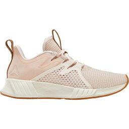 リーボック リーボック Reebok レディース ランニング・ウォーキング シューズ・靴【Fusium Run 2.0 Running Shoes】Pink/White
