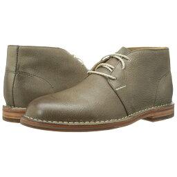 コールハーン コールハーン Cole Haan メンズ シューズ・靴 ブーツ【Glenn Chukka】Sea Otter