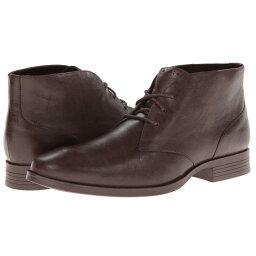 コールハーン コールハーン Cole Haan メンズ シューズ・靴 ブーツ【Copley Chukka Boot】Chestnut