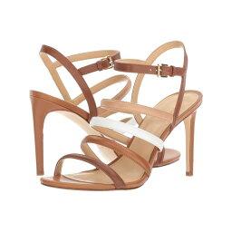 マイケル コース マイケル コース レディース シューズ・靴 サンダル・ミュール【Nantucket Sandal】Luggage/Toffee
