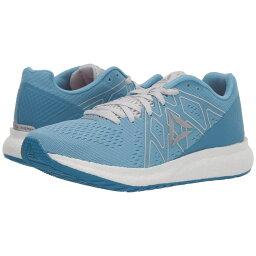 リーボック リーボック Reebok レディース ランニング・ウォーキング シューズ・靴【Forever Floatride Energy】Cobalt Blue/Cyan/Porcelain