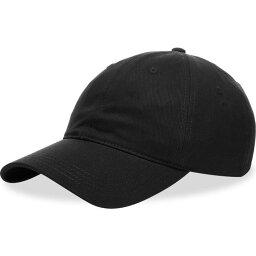 ラコステ ラコステ Lacoste メンズ キャップ 帽子【Classic Cap】Black