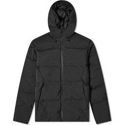 パタゴニア パタゴニア Patagonia メンズ ジャケット アウター【Jackson Glacier Jacket】Black