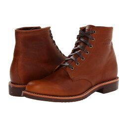 チペワ チペワ Chippewa メンズ シューズ・靴 ブーツ【Service Boot】
