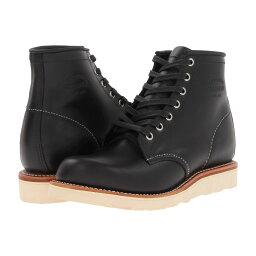 """チペワ チペワ Chippewa メンズ シューズ・靴 ブーツ【6"""" Plain Toe Wedge】"""