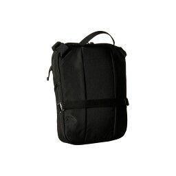 アークテリクス アークテリクス メンズ バッグ ショルダーバッグ【Slingblade 4 Shoulder Bag】Black