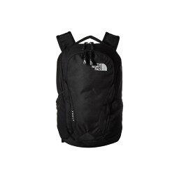 ザ・ノース・フェイス ザ ノースフェイス The North Face レディース バッグ バックパック・リュック【Vault Backpack】TNF Black