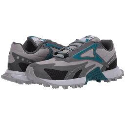 リーボック リーボック Reebok レディース ランニング・ウォーキング シューズ・靴【At Craze 2.0】Powder Grey/True Grey/Seaport Teal