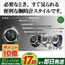 ゴルフ用GPS 【FG】ショットナビ Shot Navi W1-FWGPS ゴルフ ナビ