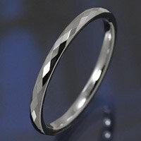 シンプル タングステンリング 指輪 メンズアクセサリー レディースアクセサリー ピンキーリング 男性用 女性用 男女兼用 タングステンアクセサリー タングステン リング ペアリングにお勧め プレゼントに人気 大きいサイズ 送料無料