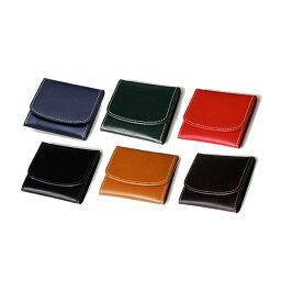ホワイトハウスコックス 革小銭入れ メンズ 【ポイント11倍】 ホワイトハウスコックス 小銭入れ S5938 WhitehouseCox COIN PURSE 6color