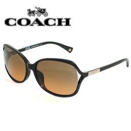 コーチ コーチ COACH サングラス アジアンフィット UVカット レディース [0HC8082D-500295]