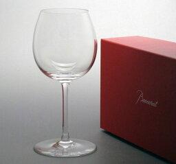 バカラ バカラ グラス 名入れ ワイングラスワイングラス オノロジー 2100-299 ブルゴーニュ 名入れ【結婚祝】【出産祝】【退職祝】【引越祝】【還暦祝】【記念品】