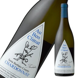 バキラ オー・ボン・クリマ ツバキラベル シャルドネ 750ml※12本まで1個口で発送可能※お届けするワインのヴィンテージが画像と異なる場合がございます。※ヴィンテージについては、ご注文前にお問い合わせ下さい。