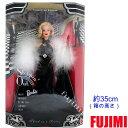 バービー バービー GREAT FASHIONS OF THE 20TH CENTURY 1930s-Steppin' Out 5926円【Barbie 人形 20周年 ファッション 1930年代】【コンビニ受取対応商品】