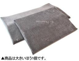 テンピュール テンピュール ベッドバックサポート レギュラー 低反発腰枕