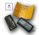 キプリス キーケース メンズ MORPHO / モルフォ [ Helena / ヘレナ ] [ Tender / テンダー ] ■キーケース 3644 ( メンズ/レザー ) 【送料無料】【楽ギフ_包装】