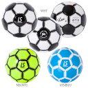 フットサル LUZ e SOMBRA/ルースイソンブラ フットサルボール LUZ FUTSAL BALL 4SIZE F2014918
