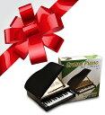 キッズ グランドピアノ KAWAI(河合楽器製作所)カワイのミニピアノ・ミニグランドピアノ・タイプ「1106-5」(BK:黒)/トイピアノ【送料無料】【smtb-KD】【キッズ お子様】【楽ギフ_包装選択】【楽ギフ_のし宛書】【RCP】【おとをだしてあそぶーGGR】:-as-p2