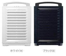 三菱電機 *三菱電機*DA-8000A[W/B] 急速脱臭機 デオダッシュ【送料・代引無料】
