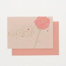 桜の花びら イラスト Aikondoso