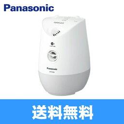 ナイトスチーマー ナノケア [EH-SA46-W]パナソニック[Panasonic]ナイトスチーマーナノケア【送料無料】