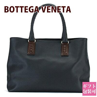 【父の日 プレゼント】ボッテガヴェネタ バッグ 鞄 かばん BOTTEGA VENETA ビジネスバッグ トートバッグ メンズ 男性用 マルコポーロ 大きめ a4 大きめ 大容量 ブラック(黒)222498 V0081 1079 NERO 正規品 ブランド 新品 新作 2019年 ギフト