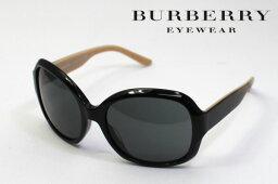 バーバリー 【代引・送料無料】 【BURBERRY】 バーバリー サングラス BE4058MA 300187