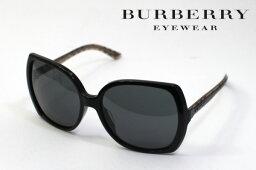 バーバリー 【代引・送料無料】 【BURBERRY】 バーバリー サングラス BE4067A 317787
