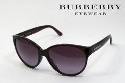 バーバリー 【代引・送料無料】 【BURBERRY】 バーバリー サングラス BE4088A 32248H