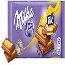 クラッカー ミルカ&タッククラッカーチョコレートキャンディーバーオリジナルジャーマンチョコレート87g / 3.06oz Milka & Tuc Cracker Chocolate Candy Bar Original German Chocolate 87g/3.06oz