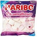 マシュマロ ハリボーハラールシャマロマシュマロ150g Haribo Halal Chamallows Marshmallow 150g
