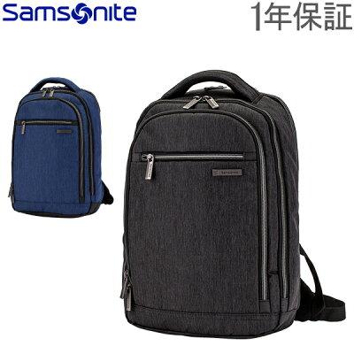 【GWもあす楽】 【1年保証】サムソナイト Samsonite ミニ バックパック リュックサック モダンユーティリティ 89576 Modern Utility Mini Backpack バッグ 鞄 かばん メンズ 通勤 通学