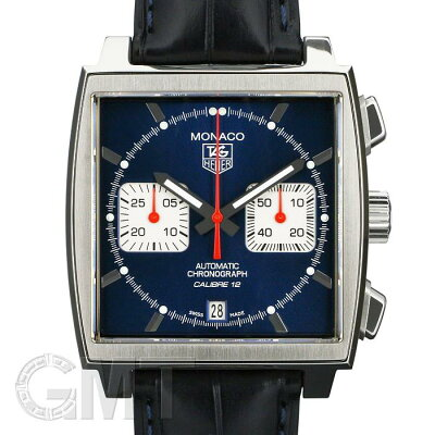 detailed look 4b812 c2283 タグホイヤーのメンズ腕時計おすすめ&人気ランキングTOP10 ...