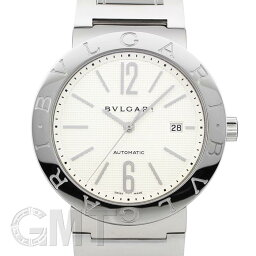 ブルガリブルガリ 腕時計(メンズ) ブルガリ ブルガリブルガリ BB42WSSD BVLGARI 【新品】【メンズ】 【腕時計】 【送料無料】 【あす楽_年中無休】