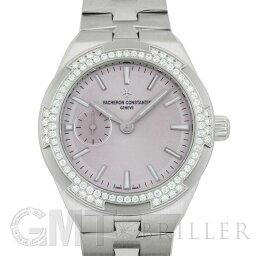 ヴァシュロン・コンスタンタン 腕時計(レディース) ヴァシュロン・コンスタンタン オーヴァーシーズ スモールモデル 2305V/100A-B078 VACHERON CONSTANTIN新品レディース腕時計 送料無料