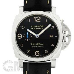 ルミノール 腕時計(メンズ) パネライ ルミノール マリーナ 1950 3DAYS オートマティック 44mm PAM01359 OFFICINE PANERAI 新品メンズ 腕時計 送料無料