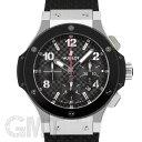 ウブロ 腕時計(メンズ) ウブロ ビッグバン 301.SB.131.RX HUBLOT 新品メンズ 腕時計 送料無料 _年中無休