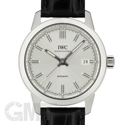 IWC インヂュニア 腕時計(メンズ) IWC インヂュニア オートマティック IW357001 IWC 【新品】【メンズ】 【腕時計】 【送料無料】 【あす楽_年中無休】