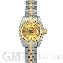 デイト チュードル プリンセス デイト レディ 92513 シャンパン TUDOR 新品レディース 腕時計 送料無料