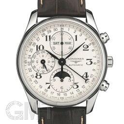 timeless design c5957 605cb 腕時計 ロンジン 人気ブランドランキング2019 | ベストプレゼント