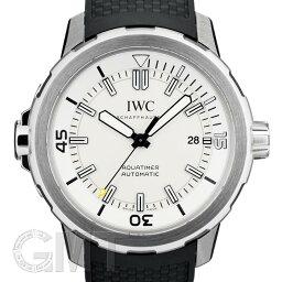 アクアタイマー IWC インターナショナルウォッチカンパニー アクアタイマー IW329003 【新品】 【腕時計】【メンズ】 【送料無料】 【あす楽_年中無休】