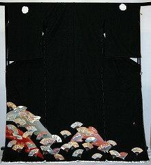 着物 【貸衣裳】 rt14new レンタル 留袖 【貸衣装】春のキャンペーン