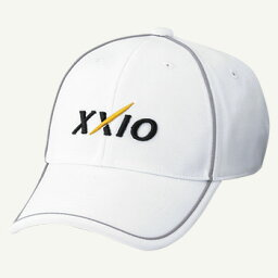 ダンロップ DUNLOP ダンロップ XXIO ゼクシオ キャップ XMH4120 2014NEWモデル