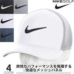 ナイキ ナイキ Nike キャップ 帽子 メンズキャップ おしゃれ メンズウエア ゴルフウェア メンズ エアロビル クラシック 99 メッシュ キャップ USA直輸入 あす楽対応