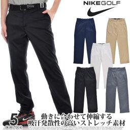 472f90b24497b ナイキ (厳選☆ポイント5倍)ゴルフパンツ メンズ 春夏 ゴルフウェア メンズ