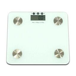 高性能の体重計 体重計 体脂肪計 ヘルスメーター 骨量 筋肉量 体水分率 基礎代謝量 10人 登録可能 ダイエット 体系維持 デジタル 〜 150kg 充実 機能 薄型 高性能 高機能